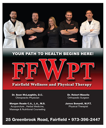 FFWPT ad Essex Fells 0613SE