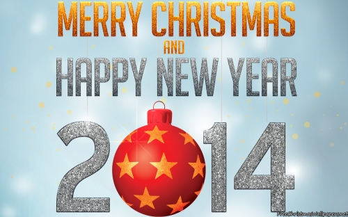 Merry-Christmas-and-Happy-New-Year-2014-1920-1200-586798