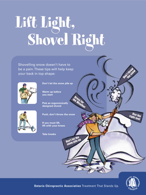 snow-shovelling-poster-en