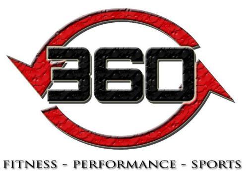 360 new